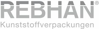 Rebhan FPS Kunststoff-Verpackungen GmbH