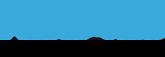 Helmes Personalservice GmbH