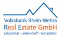 Volksbank Rhein-Wehra Real Estate GmbH