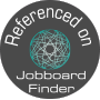 Jobboard Finder.png
