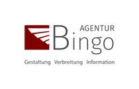 Agentur Bingo Inh. Anna Schmitt