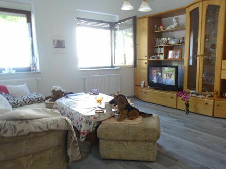 234 900,- für NEU sanierte + gut für 820,- EUR vermietete 3 Zimmer 5 5 m² Wohnung in SCHOPPERSHOF