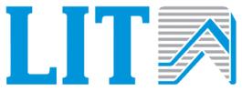 LIT UV Elektro GmbH