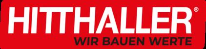 Hitthaller + Trixl Baugesellschaft mbH