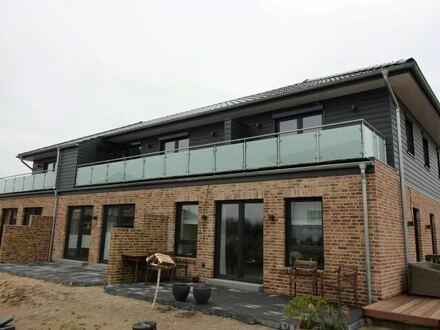 Wohnen auf Zeit in moderner 2 Zimmerwohnung zuzüglich ca. 30 m² Nutzfläche
