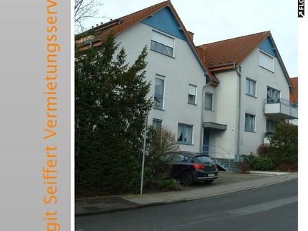 Obernberg: Schicke 2-Zimmer-Wohnung mit Balkon