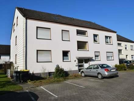 Eigentumswohnung in Jöllenbeck