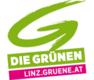 Klub der Grünen im Linzer Gemeinderat