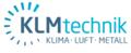 KLM-Technik GmbH