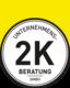 2K Unternehmensberatung GmbH