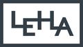 LEHA GmbH