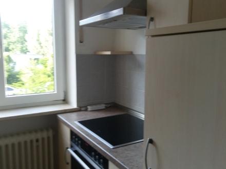 Wohnung in SR, Moosmühle