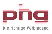 phg Peter Hengstler GmbH + Co. KG