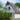 Borgfeld.Beste.Lage – Architektenhaus in Alt-Borgfeld – Offenes Bieterverfahren – Startpreis 695.000 €