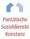 Paritätische Sozialdienste GmbH