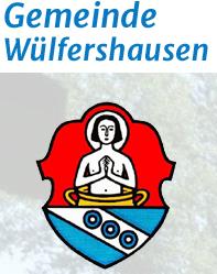 Gemeinde Wülfershausen a. d. Saale