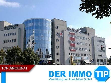Büro im Schloßviertel von Chemnitz mieten