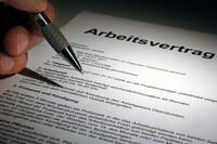 Drei Mythen rund um den Arbeitsvertrag