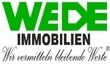 Wede Immobilien RDM