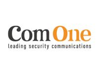 Com One Austria GmbH