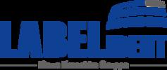 Labelident GmbH
