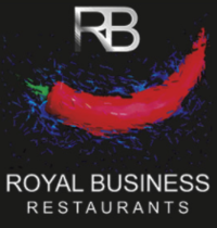 Royal Business Restaurants