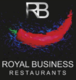 Royal Business Restaurants