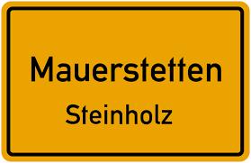 Neu renovierte Büro / Praxis Räume in Steinholz