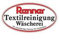 Renner Textilreinigung & Wäscherei GmbH