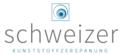 Alfred Schweizer GmbH
