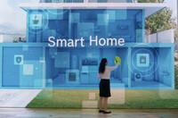 Schritt für Schritt zum Smart Home