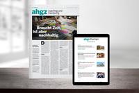 Karriere-Fachthemen und Themen-Newsletter