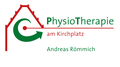 "Physiotherapie ""Am Kirchplatz"""