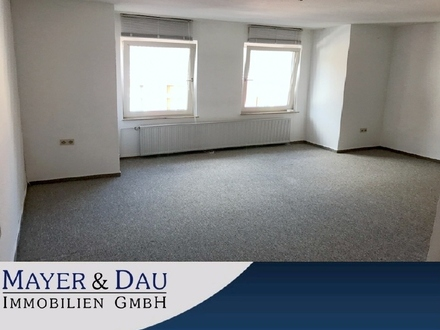 Aurich: Büroraum im DG, ObjNr. 4484