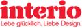 interio Möbel und Einrichtungs GmbH
