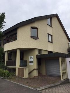 Fellbach-Süd