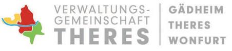 Verwaltungsgemeinschaft Theres