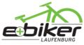eBiker-Laufenburg