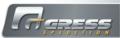 Gress Speditions GmbH