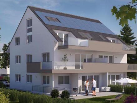 PROVISIONFREI - 6 Meter Raumhöhe - Galerie - Balkon - Terrasse - Verkehrsfreie Ruhelage - Lift - Maxglan - Leopoldskron