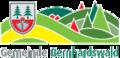 Gemeinde Bernhardswald