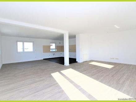 Exklusiver Wohntraum mit allen Annehmlichkeiten im Neubau/Erstbezug