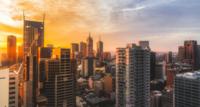 Die Stadt der Zukunft: Wie Lebensräume bereits jetzt neue Formen annehmen