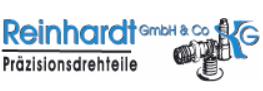 Reinhardt GmbH & Co.KG