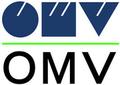 OMV-Tankstelle Wolfschmidt