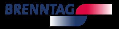 Brenntag Austria GmbH