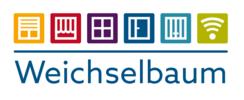 Weichselbaum GmbH