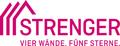 STRENGER Bauen und Wohnen GmbH