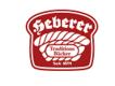 Wiener Feinbäckerei Heberer GmbH Weimar