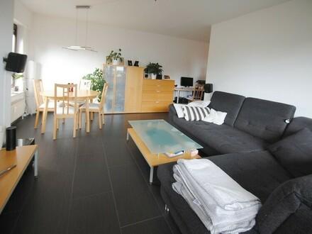 Exzellente und moderne 2-Zimmerwohnung in Ruhelage von Steinbach!